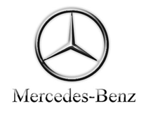 mercedes_benz_logo_694168770